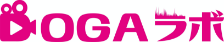 DOGA ラボ | TVのプロが動画を制作するサービス